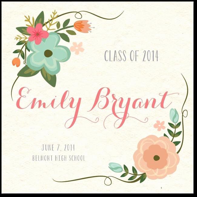 Cute Graduation Invitation Ideas Best Of Super Cute Graduation Cards