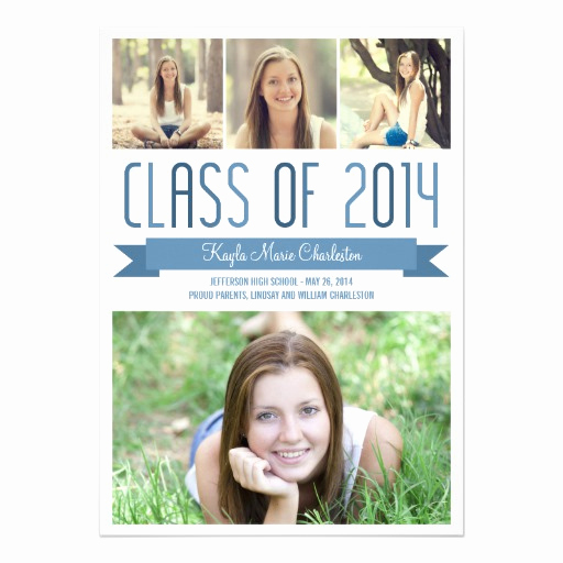 Cute Graduation Invitation Ideas Elegant 3 000 Cute Graduation Party Invitations Cute Graduation