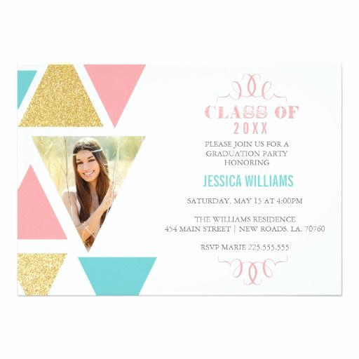 Cute Graduation Invitation Ideas Inspirational 17 Best Images About Cute Graduation Invitations On