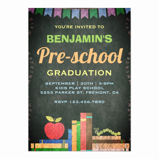 Cute Graduation Invitation Ideas Luxury Teacher Graduation Invitations