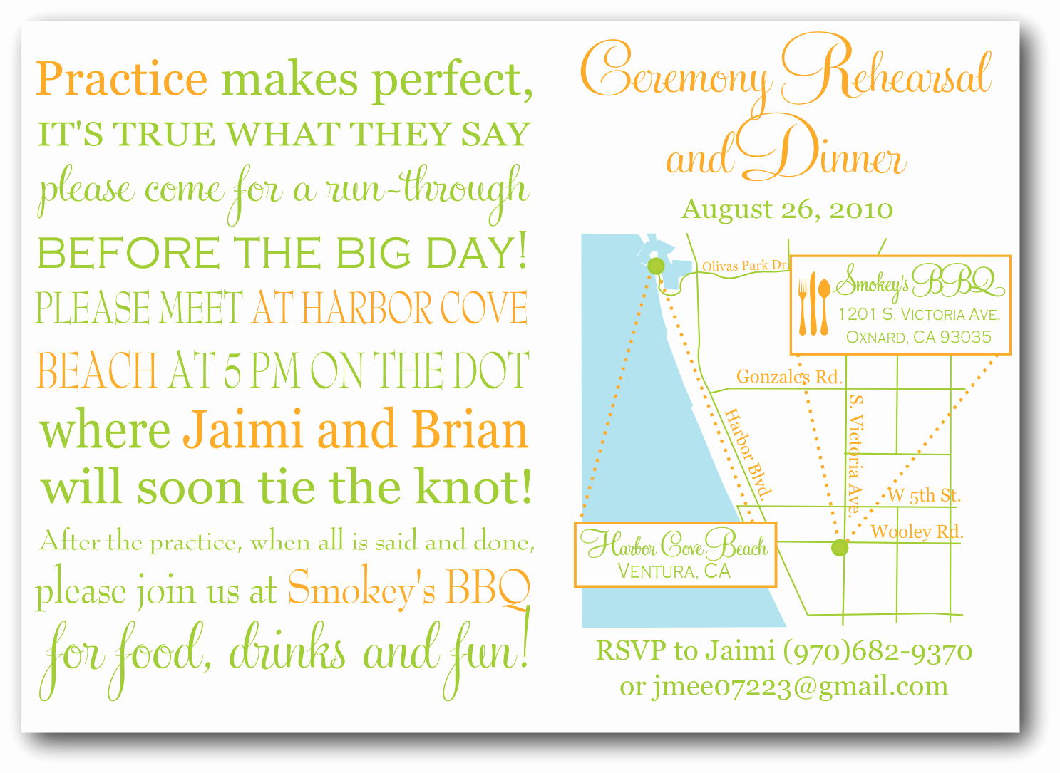 Cute Rehearsal Dinner Invitation Wording Beautiful Creative Rehearsal Dinner Invitation Wording