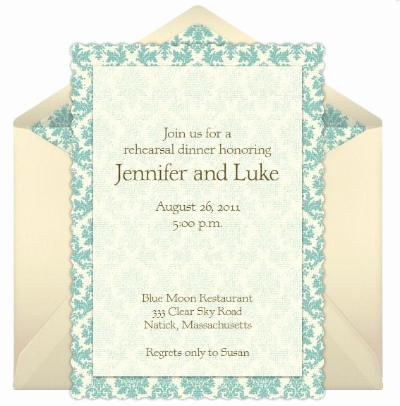 Cute Rehearsal Dinner Invitation Wording Best Of 17 Best Ideas About Rehearsal Dinner Invitation Wording On