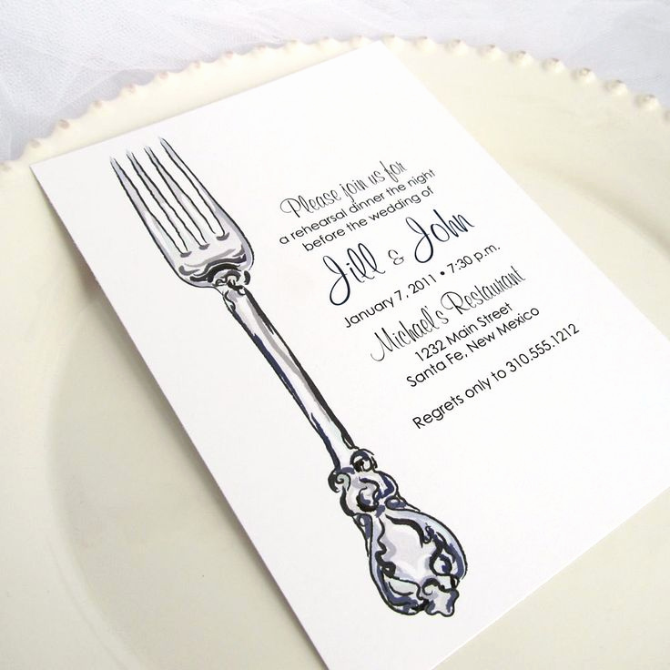 Cute Rehearsal Dinner Invitation Wording Elegant 25 Cute Dinner Invitation Wording Ideas On Pinterest