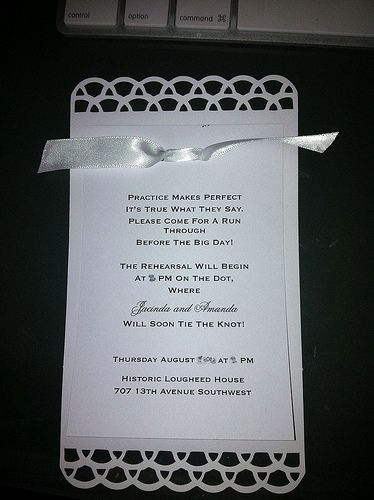 Cute Rehearsal Dinner Invitation Wording Elegant Best 20 Dinner Invitation Wording Ideas On Pinterest