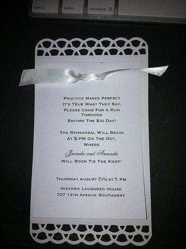 Cute Rehearsal Dinner Invitation Wording Elegant Best 20 Dinner Invitation Wording Ideas On Pinterest