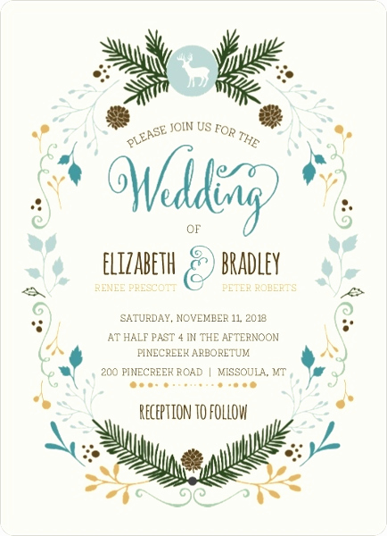 Cute Wedding Invitation Ideas Best Of Postcard Wedding Invitations & Wording Vintage Beach