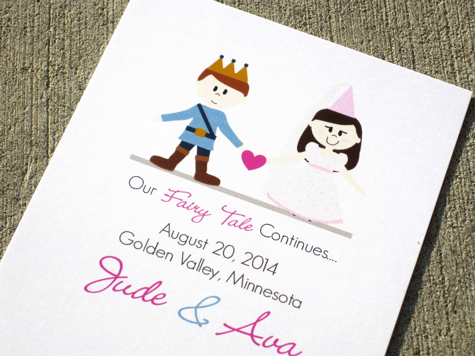 Cute Wedding Invitation Ideas Elegant Cute Quotes for Wedding Invitations Quotesgram