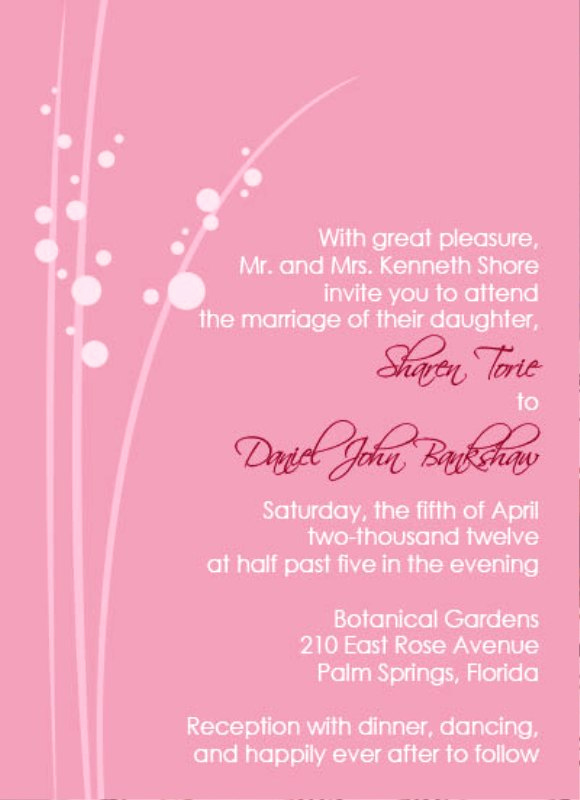 Cute Wedding Invitation Ideas Inspirational Cute Wedding Invitations Ideas Wohh Wedding
