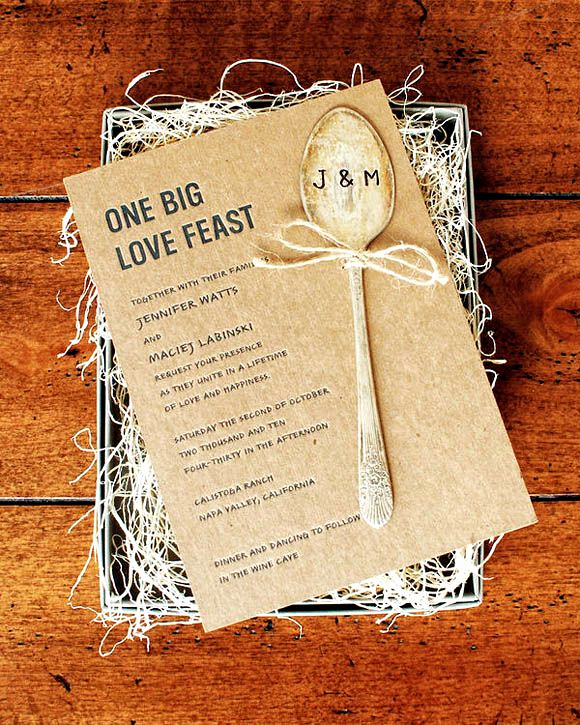 Cute Wedding Invitation Ideas Luxury Wedding Invitation This Site Had A Lot Of Cute and Fun