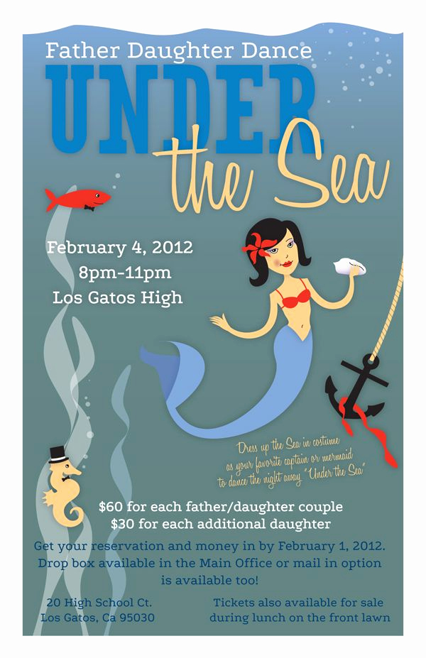 Daddy Daughter Dance Invitation Elegant 133 Best Images About Father Daughter Dance On Pinterest