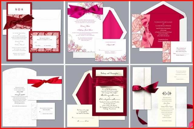 David Bridal Wedding Invitation Awesome 32 Inspired Of David S Bridal Wedding Invitation