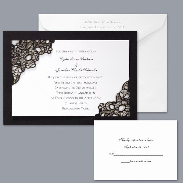 David Bridal Wedding Invitation Elegant 25 Cute Davids Bridal Invitations Ideas On Pinterest