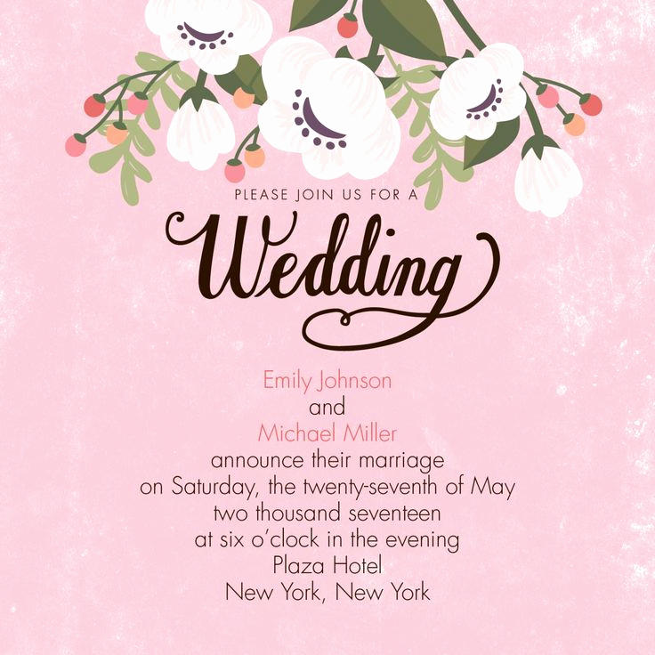 David Bridal Wedding Invitation Fresh 17 Best Images About Wedding Invitations by David S Bridal