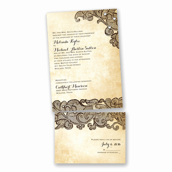 David Bridal Wedding Invitation Fresh Invitations by David S Bridal Wedding Invitation