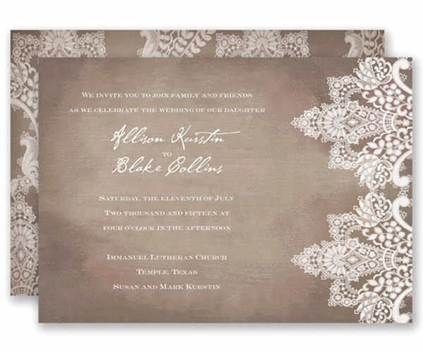 David Bridal Wedding Invitation Inspirational 1000 Images About Wedding Invitations by David S Bridal