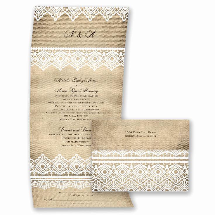 David Bridal Wedding Invitation New 17 Best Images About Wedding Invitations by David S Bridal