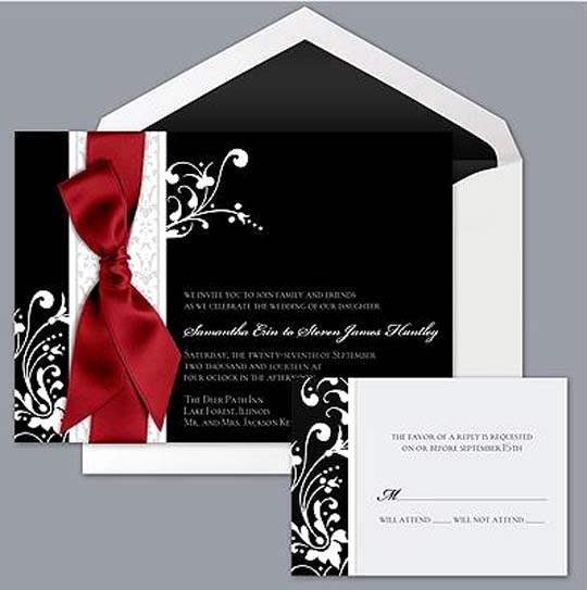 David Bridal Wedding Invitation Unique Wedding Best Sellers Wedding Invitations From David Bridal