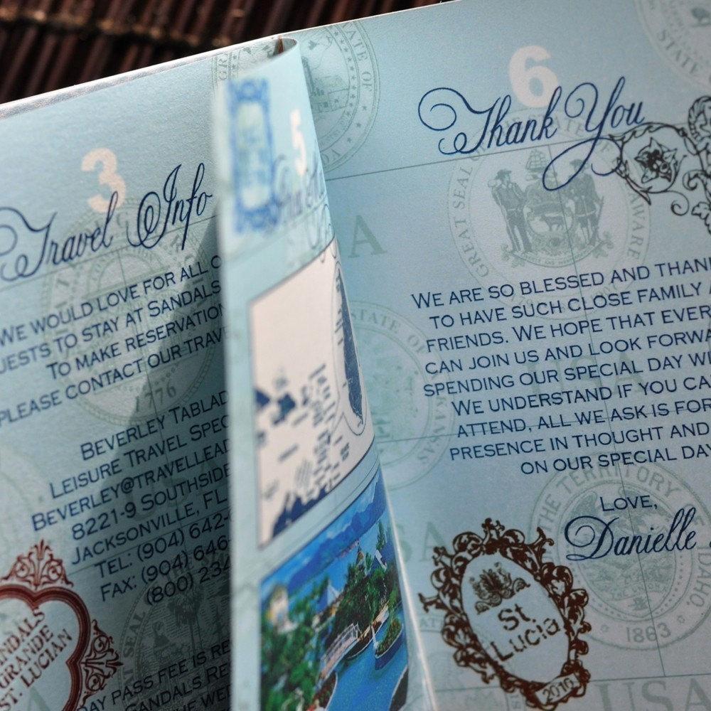 Destination Wedding Invitation Ideas Awesome Arneri Inspirations Destination Wedding Invitation Ideas