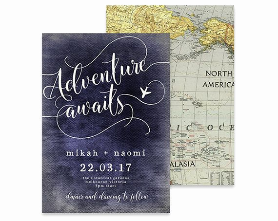 Destination Wedding Invitation Ideas Awesome Best 25 Destination Wedding Invitations Ideas On