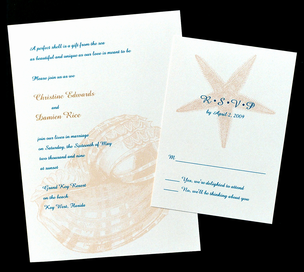 Destination Wedding Invitation Ideas Best Of Destination Wedding Invitation Wording