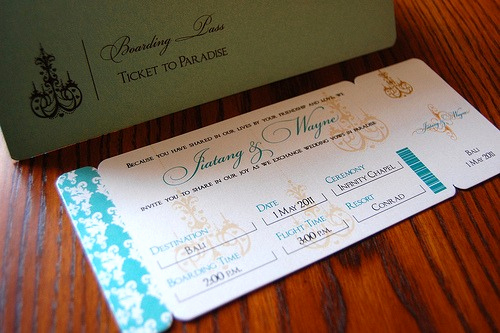 Destination Wedding Invitation Ideas Best Of Destination Wedding Invitations Schwenkcc Destination