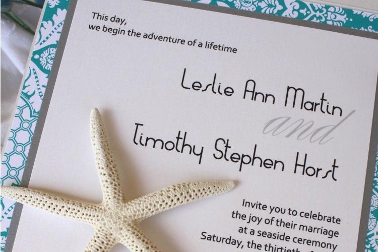 Destination Wedding Invitation Ideas Elegant 10 Crazy Wedding Invitation Card Design Ideas Hitched