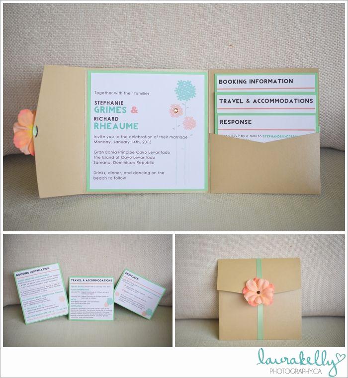 Destination Wedding Invitation Ideas Elegant Best 25 Destination Wedding Invitations Ideas On