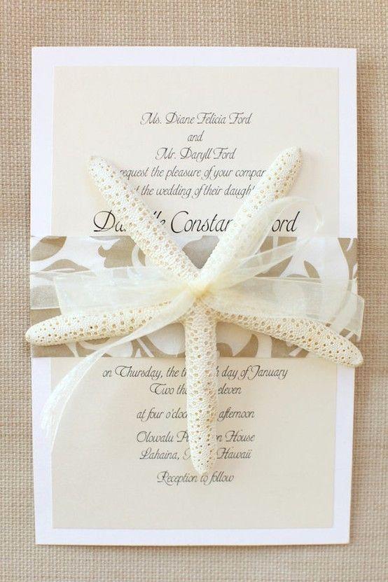 Destination Wedding Invitation Ideas Lovely Best 25 Destination Wedding Invitations Ideas On