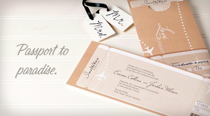Destination Wedding Invitation Ideas Lovely Destination Wedding Ideas