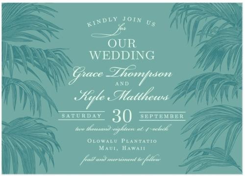 Destination Wedding Invitation Ideas Lovely Unique Destination Wedding Invitation Ideas