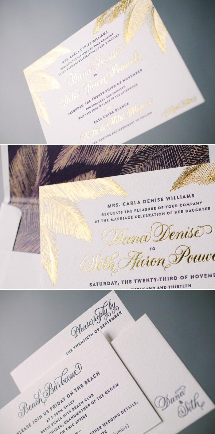 Destination Wedding Invitation Ideas New Best 25 Destination Wedding Invitations Ideas On