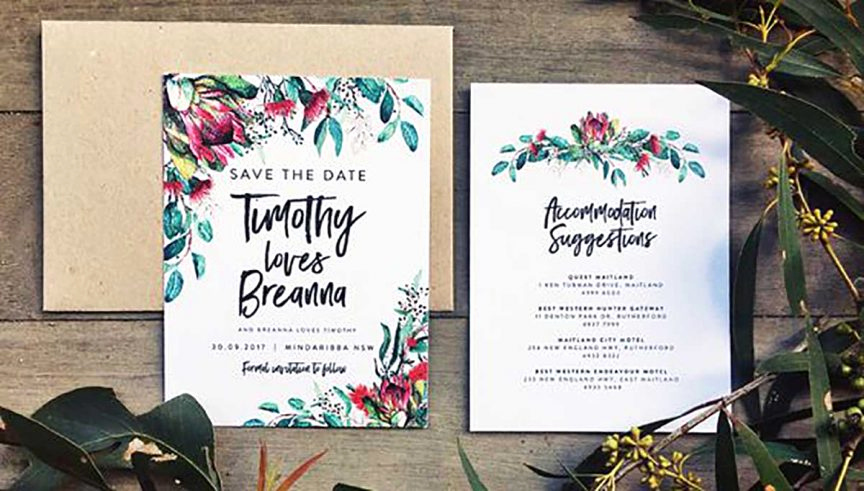 Destination Wedding Invitation Wording Awesome Destination Wedding Invitations Timing and Wording
