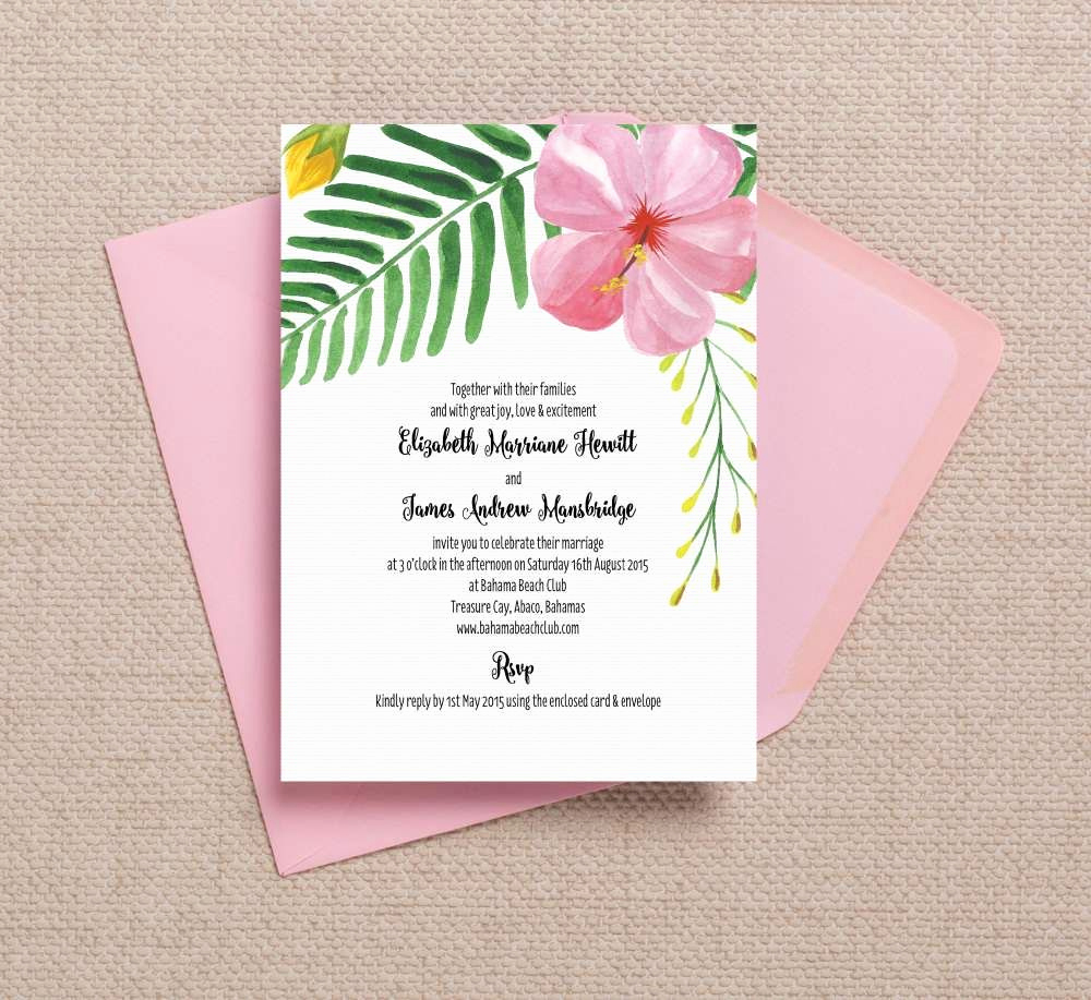 Destination Wedding Invitation Wording Best Of Cute Destination Wedding Invitation Wording Las Vegas