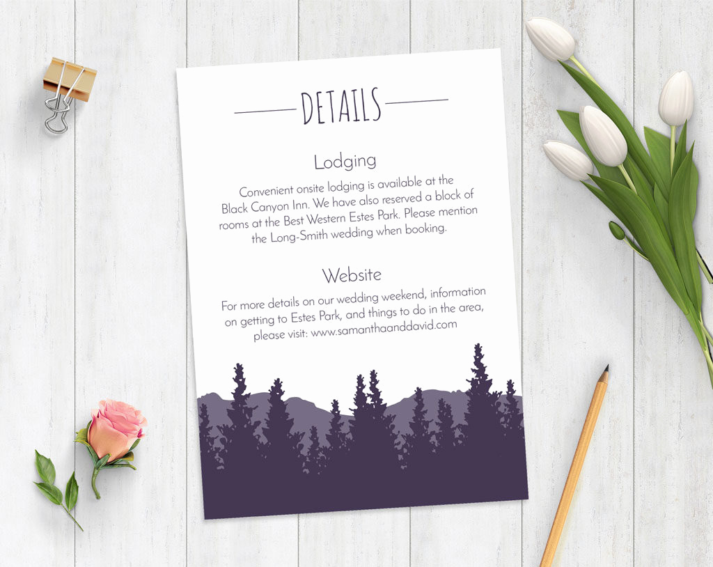 Destination Wedding Invitation Wording Elegant Guidelines for Destination Wedding Invitation Wording