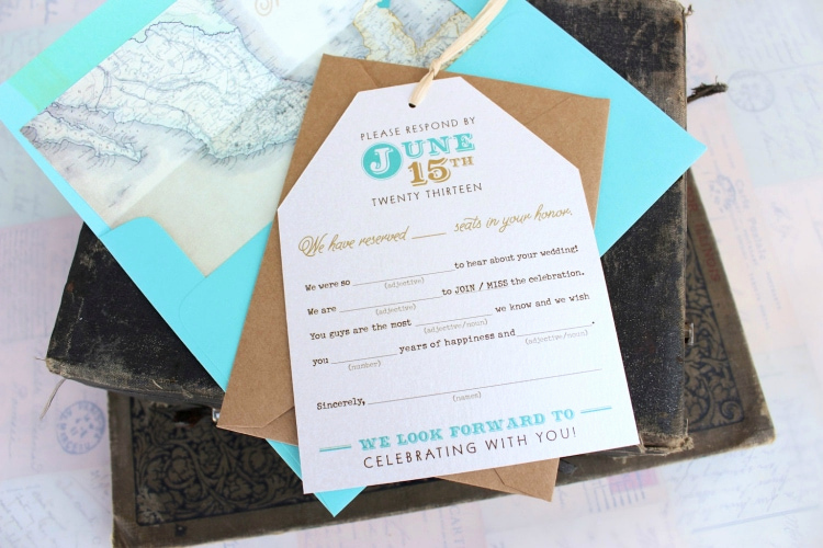 Destination Wedding Invitation Wording Fresh Destination Wedding Invitation Wording Etiquette and