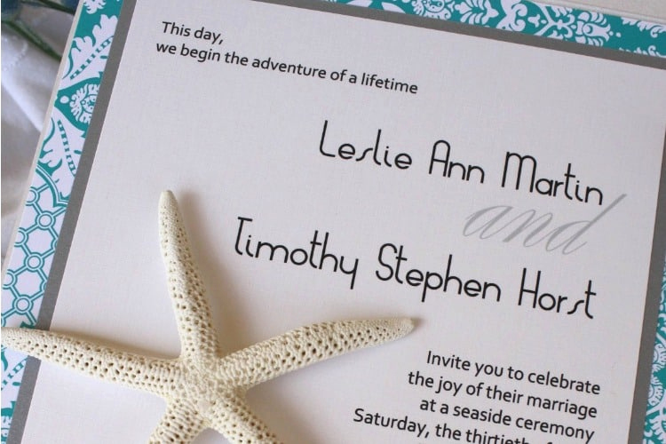 Destination Wedding Invitation Wording Fresh Destination Wedding Invitation Wording
