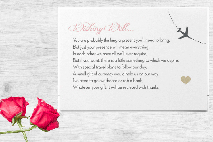 Destination Wedding Invitation Wording Lovely Destination Wedding Invitation Wording Etiquette and