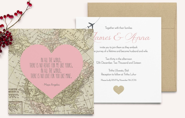 Destination Wedding Invitation Wording Luxury Destination Wedding Invitation Wording Etiquette and