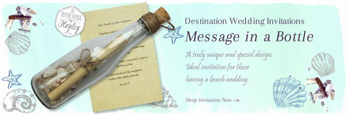 Destination Wedding Invitation Wording Luxury the Wedding Parcel Luxury Wedding Invitations