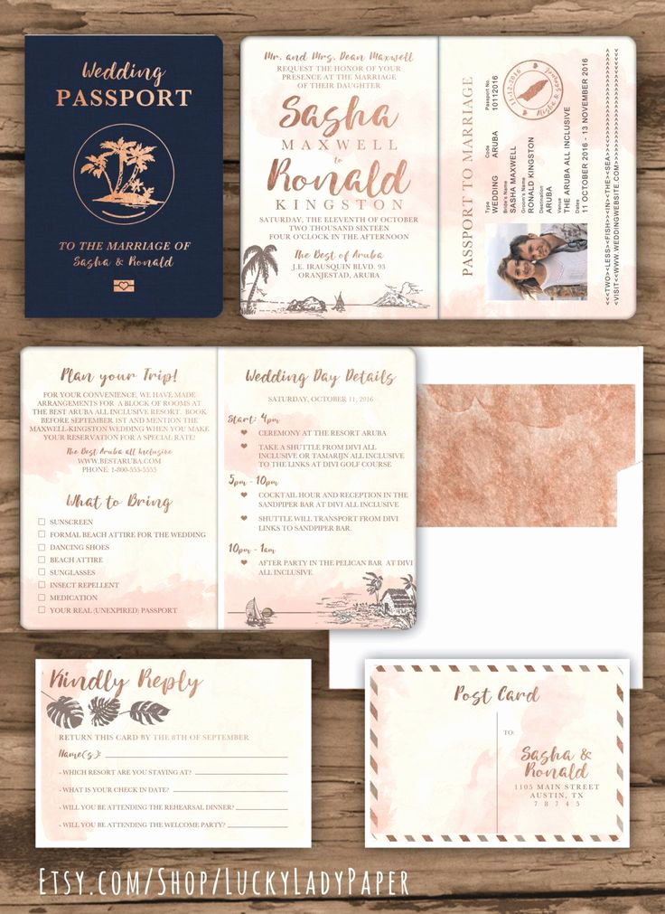 Destination Wedding Invitation Wording New Best 25 Destination Wedding Invitations Ideas On