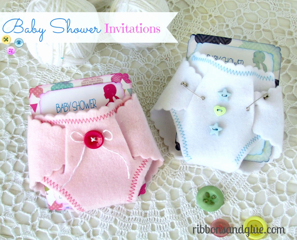 Diaper Baby Shower Invitation Beautiful Baby Shower Diaper Invitations