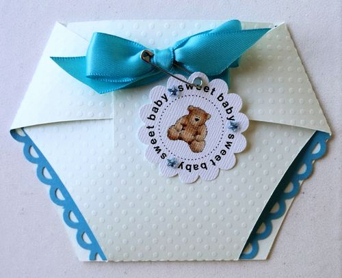 Diaper Invitation Cut Out Fresh Tuesday Customer Spotlight Cricut Explore Cards