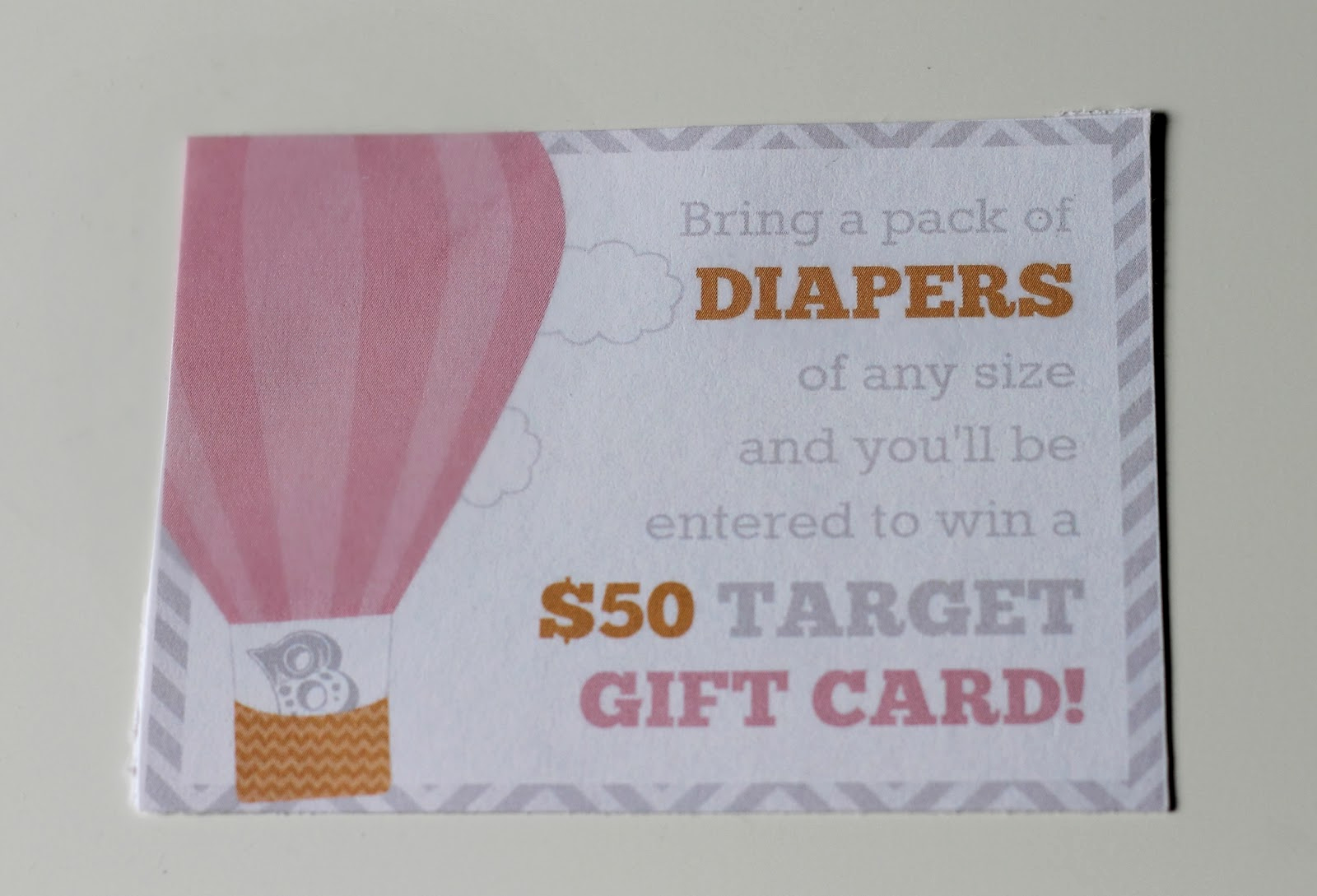 Diaper Party Invitation Templates Awesome Diaper Party Invitations Templates