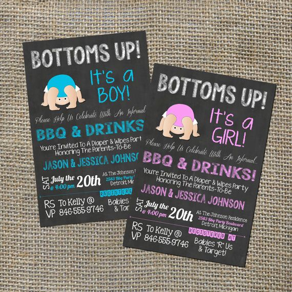 Diaper Party Invitation Wording Elegant Pin by Leti Barrera On Twins