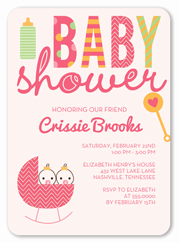 Diaper Party Invitation Wording Luxury Diaper Party Invitations