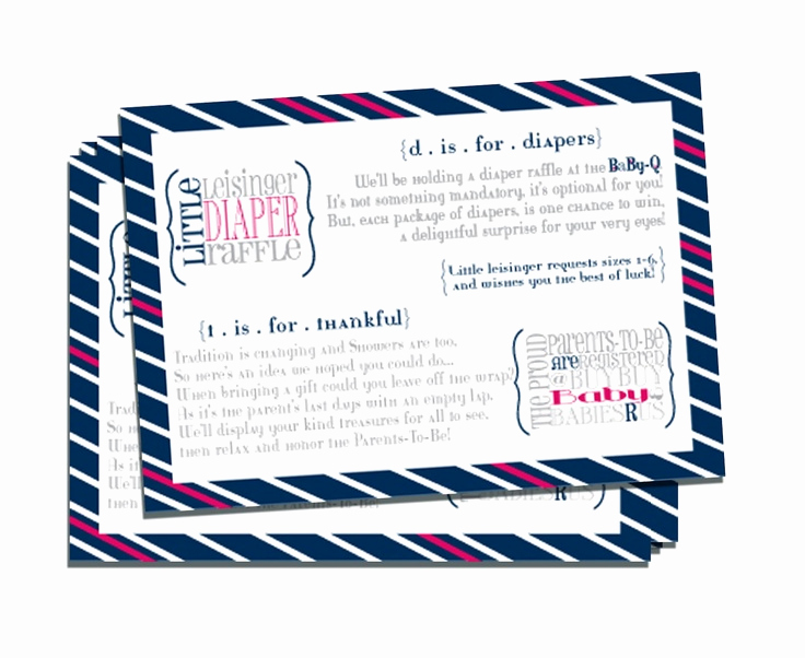 Diaper Raffle Wording On Invitation Awesome Best 25 Diaper Raffle Wording Ideas On Pinterest