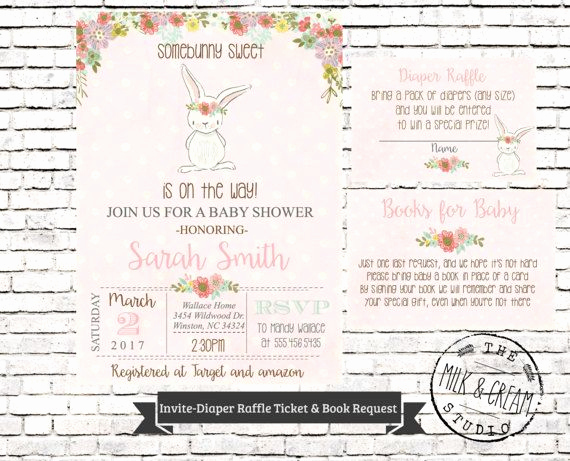 Diaper Raffle Wording On Invitation Best Of 25 Best Ideas About Diaper Raffle Wording On Pinterest