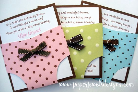 Diaper Template for Invitation Elegant Don T Know if I Ll Ever Do Another Baby Shower but I Ll