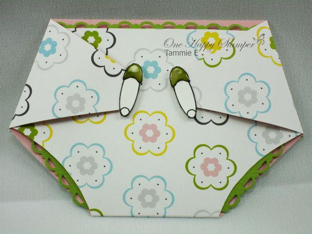 Diaper Template for Invitation Lovely 7 Best Baby Shower Images On Pinterest