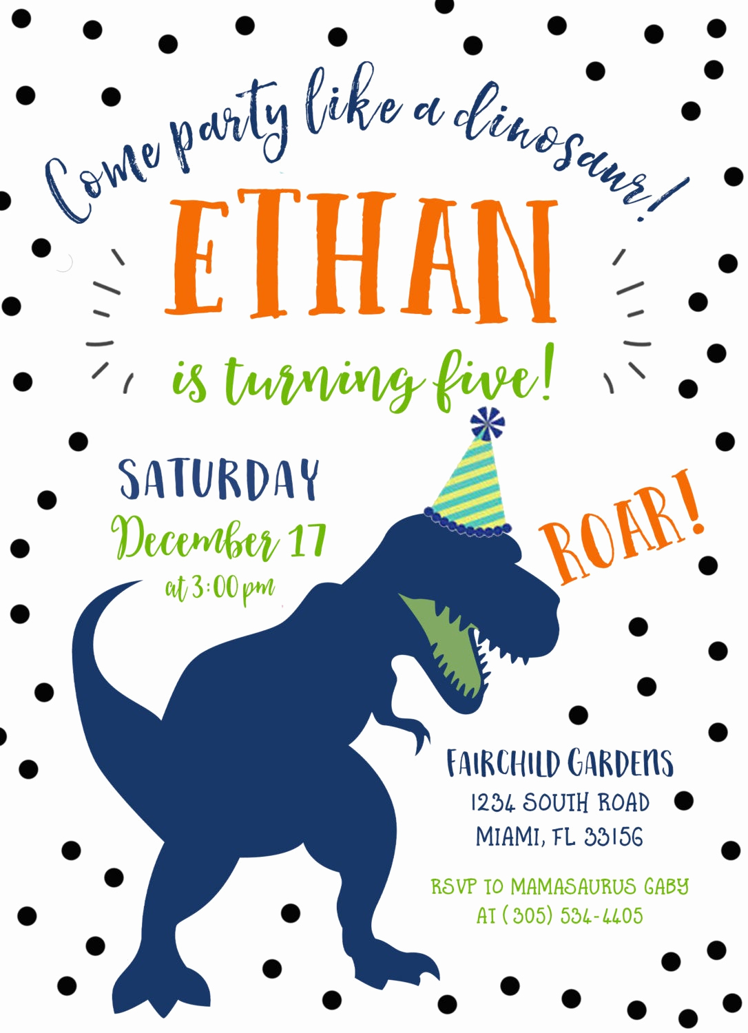 Dinosaur Birthday Invitation Wording Best Of Dinosaur Birthday Invitation Dinosaur Invitation